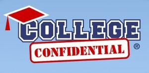 College Confidential Admissions, College Confidential Website, College Confidential Message Board