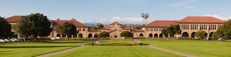 Jewish at Stanford, Stanford Jewish Community, Stanford and Jewish Students