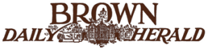 UWC at Brown, Davis Scholars at Brown, Brown Scholarship