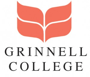 Grinnell College Admissions, Grinnell College, Grinnell College Endowment
