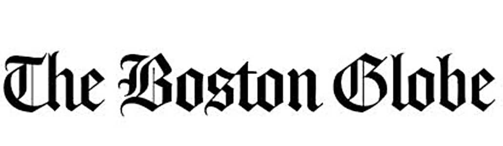 bias in college admissions Last week, students for fair admissions, a group representing asian-american students suing harvard for bias, filed documents that revealed that the university consistently rated asian students lower on traits like likability, courage and kindness, reports the new york times.