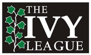 Ivy Decisions, Ivy League Decision Day, Ivy League Decision Day 2015