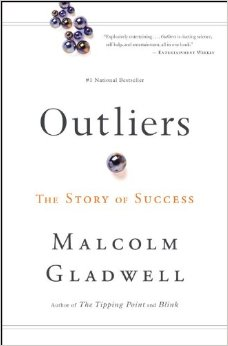 "Malcolm Gladwell made a very powerful point in ""Outliers: The Story of Success"" that high school students should take to heart when formulating their summer plans."