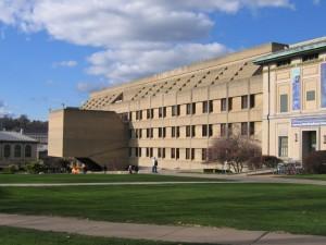 Carnegie Mellon Shame, Shame on Carnegie Mellon University, Carnegie Mellon Admissions