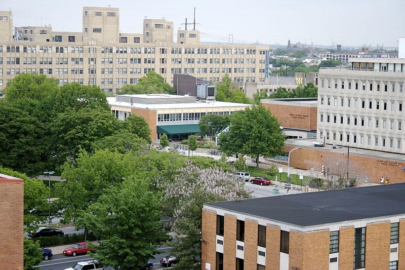 Shame on Drexel University | Ivy Coach College Admissions Blog