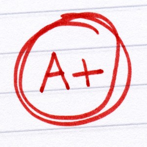Weighted Grade Point Average, Weighted Grades, Weighted Grading