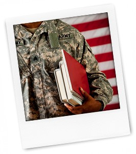 Ivy League Veterans, Ivy League Vets, Ivy League and Veterans