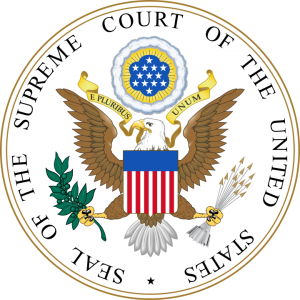 Supreme Court Affirmative Action, Affirmative Action, Supreme Court and College Admission