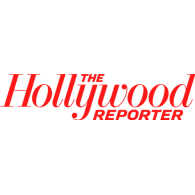 Hollywood and Ivy League, Ivy League and Hollywood Kids, Hollywood and Ivies