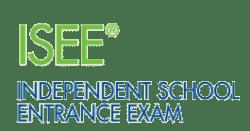 ISEE-logo2