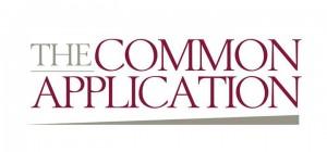 Common App Essay, Common App Prompt, Common Application Essay