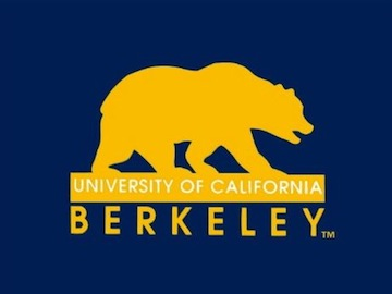 of rec cal letters of recommendation admission to uc berkeley