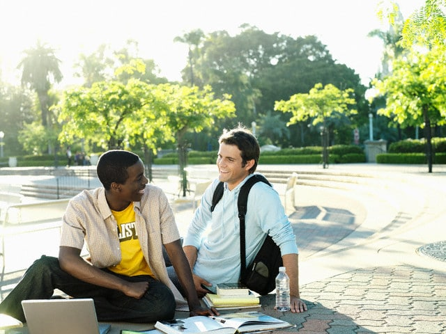 College+Admission+Counselor