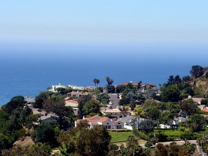 Beautiful College Campuses, Pretty College Campus, Pepperdine Campus