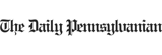 university of pennsylvania admission essay