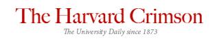 Harvard 2019, Harvard Class of 2019, 2019 Harvard Admissions Class